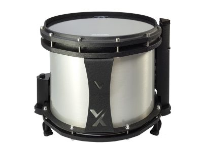 Ultimate X-treme Series Snare Drums