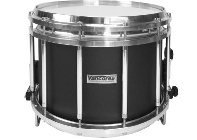 Ultimate Tension Series Snaredrums