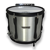 Corps Custom Lite Series Snaredrums
