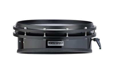 UFF Series Vortex Drums