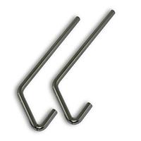 Adaptor Hooks