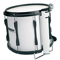 Corps Custom Economic Series Snaredrums