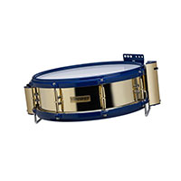 Corps Custom Military Series Marine Drum
