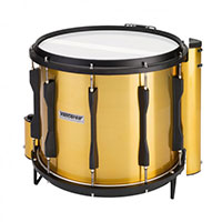 Corps Custom Standard Series Snaredrums