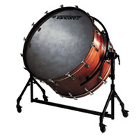 Classical Drums