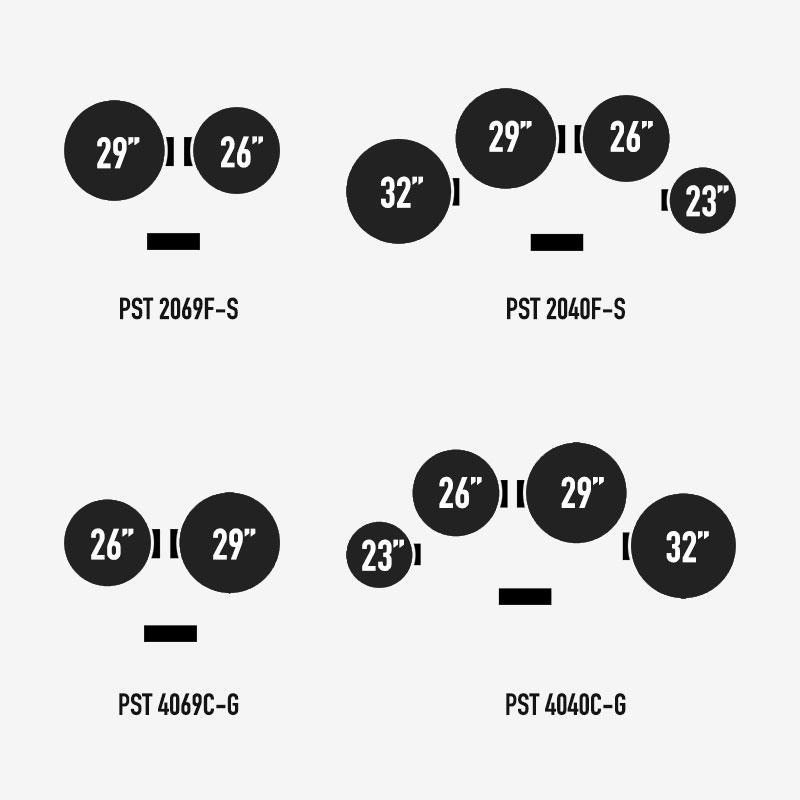 pst-configuration-set-up