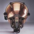 pst-pedal-mechanism