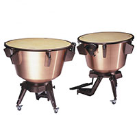 PST | Performing Standard Series Timpani