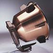 pst-portable-timpani-system-05