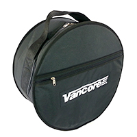 Bassdrum Covers