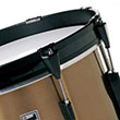 ups-tenor-drums-claws