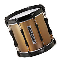 Ultimate Pipeband Series Tenor Drums