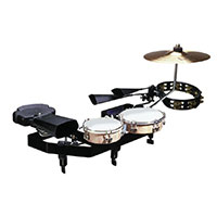 Multi Percussion Sets