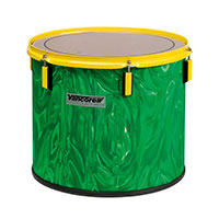 Caribbean Band Series Tenor Drums