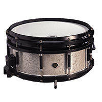 Classic Series Concert Snaredrums