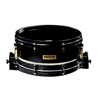 Free Floating Series Concert Snaredrums