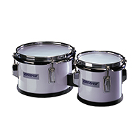 Corps Custom Lite Series© Bongo sets