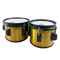 Corps Custom Standard Series© Bongo sets