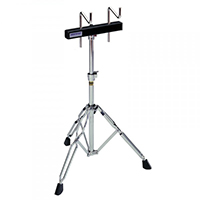 Universal Marching Stand