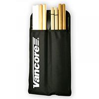 Stick Bags
