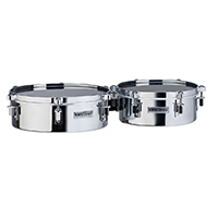 Timbale Sets