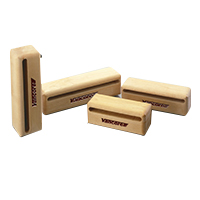 Premium Woodblocks